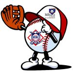 National League Accessible Baseball