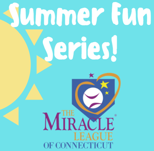 Summer Fun Series Thumbnail MLofCT