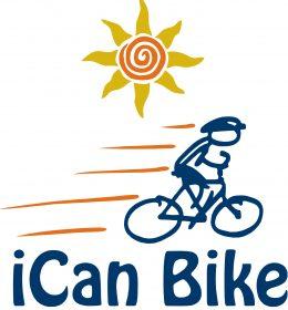 iCan-Bike-Logo-no-website-High-Resolution